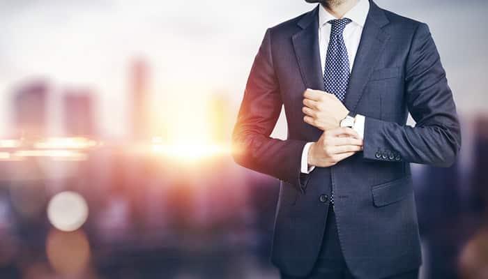 Jignesh Barasara | Become A Successful Entrepreneur